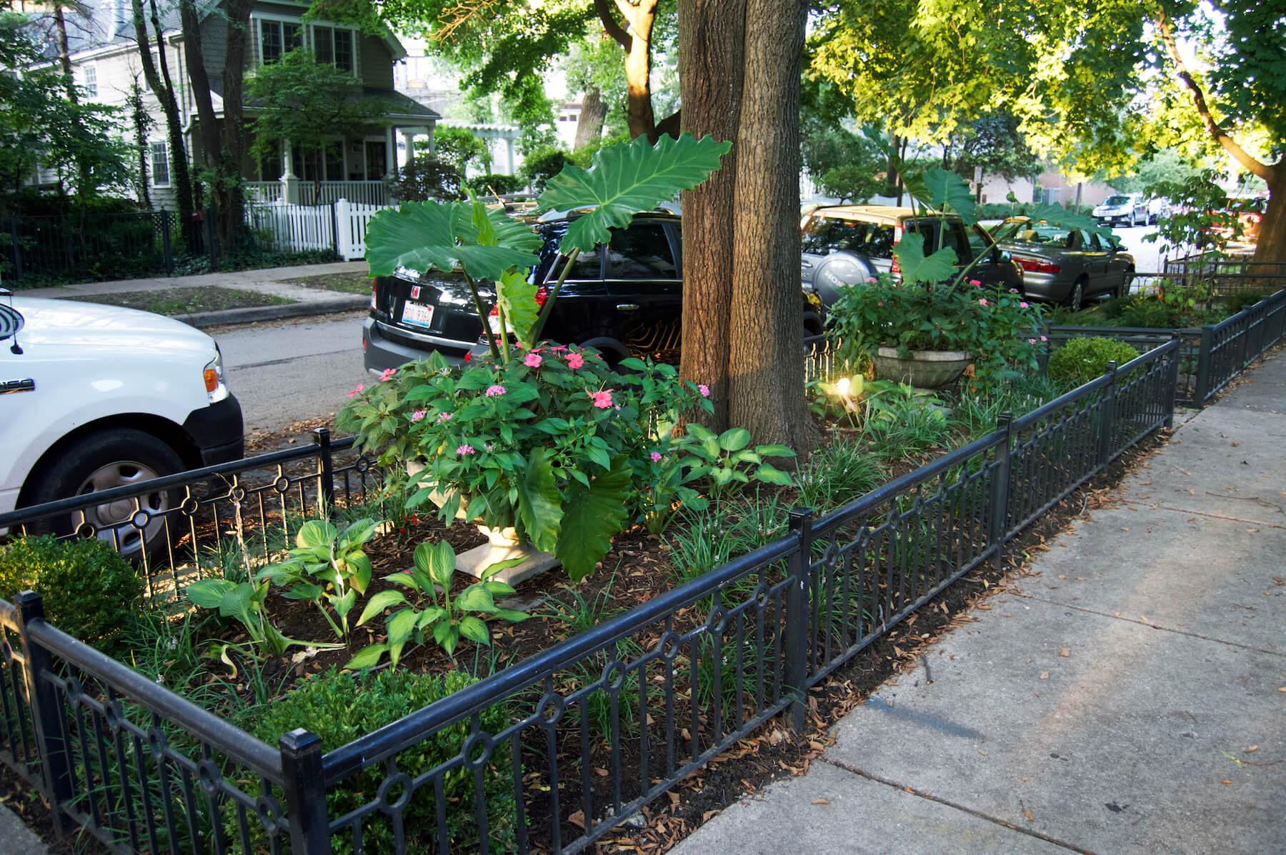landscaping-makeover-lincoln-park-chicago
