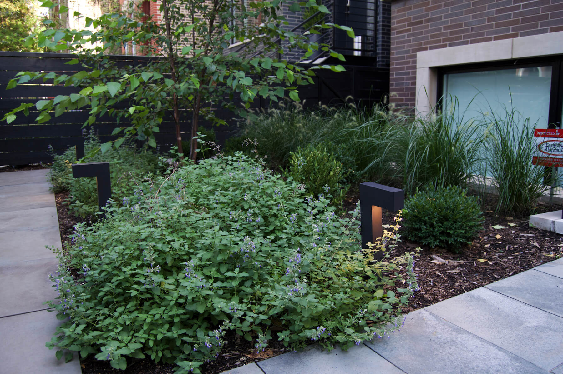 landscaping-makeover-wicker-park-chicago-2