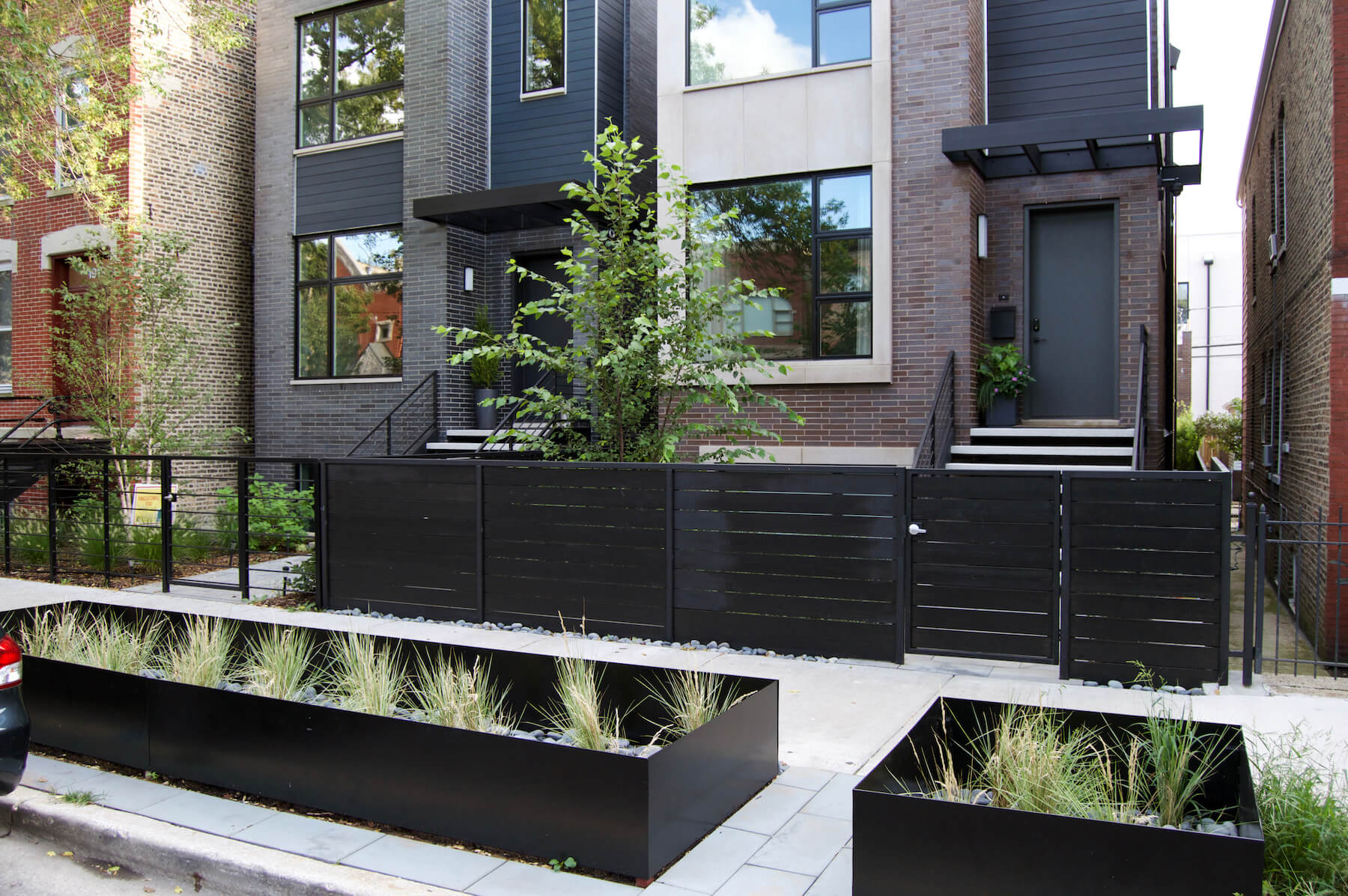 landscaping-makeover-wicker-park-chicago