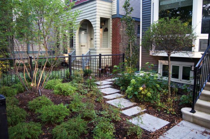 landscaping-makeover-lincoln-park-chicago-2